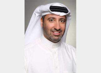 ASRY chairman, His Excellency Shaikh Daij bin Salman Al-Khalifa