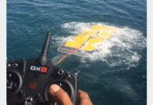 GAC rolls out HullWiper in Egypt