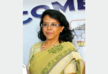 Improvements to India's maritime training system urged by Director General