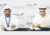 EGA pens key Abu Dhabi port investment deal