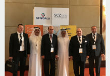 Dubai investors targeted for Sokhna project