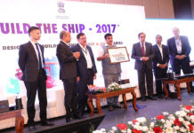 India establishes centre of maritime excellence