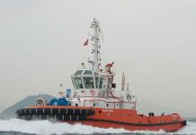 PSA's Qalhat operation hits maximum Omanisation