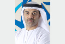 Dubai Maritime City Authority completes first stage of Maritime Advisory Council