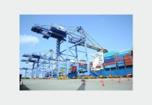 Government legislates to give more autonomy to Indian ports