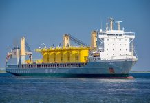 SAL boosts capacity