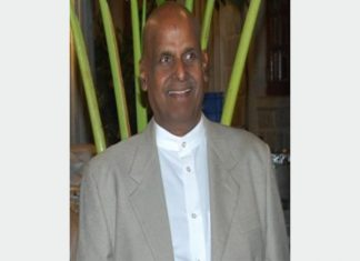 Adi Ehsan Reddy, founder of CWCNSL, will remain involved in the business, along with other family members