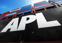 APL launches new Subcontinent service