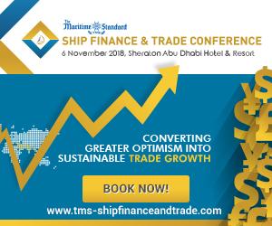 Ship Finance