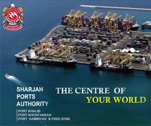 Sharjah
