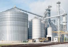 Grain storage facility investment planned for Sohar