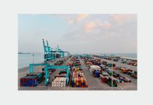 APM Terminals Bahrain prepares for IPO