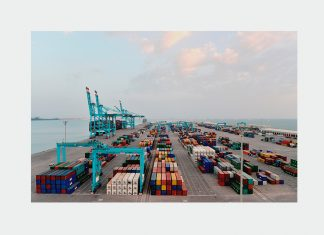 APM Terminals Bahrain, which operates Khalifa Bin Salman Port, is planning an IPO