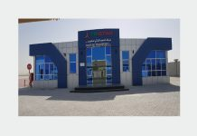 Tristar opens new transport and warehouse facilities in Abu Dhabi and Oman