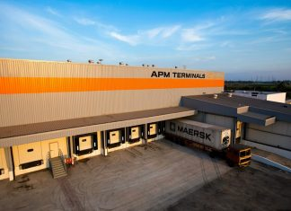 APM Terminals India is expected to benefit from being awarded AEO status