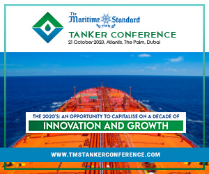 The Maritime Standard Tanker Conference