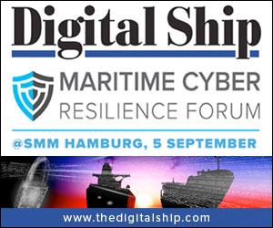 Maritime Cyber Resilience Hamburg