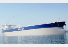 Saudi Aramco halts Red Sea oil shipments