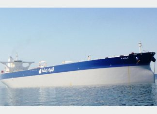 Two of Bahri's tankers are reported to have been attacked in the Red Sea area