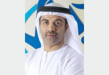 DMCA to showcase Dubai achievements at SMM