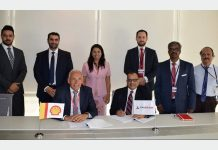 Tristar acquires JAFZA chemicals facility