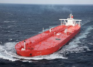 The new VLCC desk has concluded a significant number of contracts over the first year of business