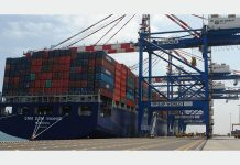 DP World wins Doraleh arbitration case