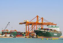 ICTSI Basra increases capacity at Umm Qasr