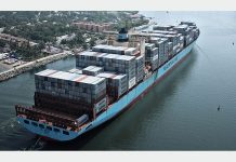 Maersk Honam tragedy triggers safety review