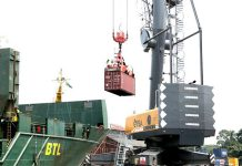 Indian ports body awards digitalisation contract