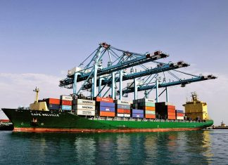 The recent IPO for APM Terminals Bahrain proved highly popular