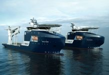 Topaz signs newbuild charter deal