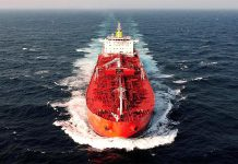 Gulf Navigation approves sukuk