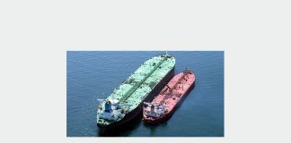 SafeSTS believes there is scope for a big increase in ship-to-ship transfer activities in the Middle East