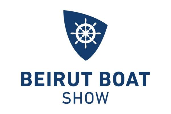 Beirut Boat logo