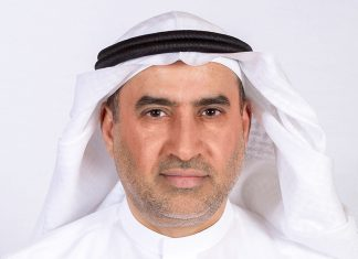 The Chief Executive Officer of Bahri, Abdullah Aldubaikhi, has been appointed to the Board of Directors of ITOPF