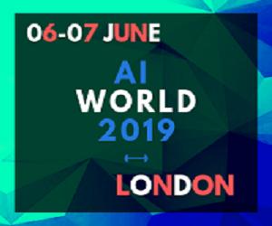 AI WORLD 2019