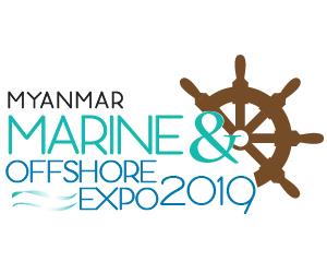 Myanmar Marine Expo (MYANMEX) 2019