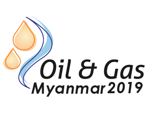 Oil & Gas Myanmar (OGAM) 2019