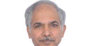 K Bhardwaj, head of operations at IRClass