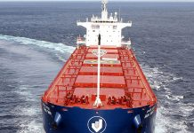Bahri reports profits boost