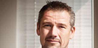 Anders Lindmark, Head of Alfa Laval PureBallast