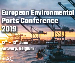 European Environmental Ports Conference