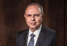 Egyptian shipping agency targets breakbulk opportunities