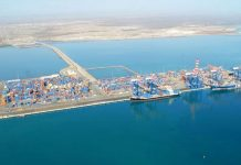 Tribunal rules against Djibouti over DP World claim