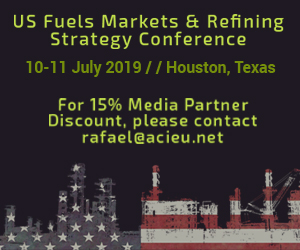US Fuels Markets & Refining Strategy Conference
