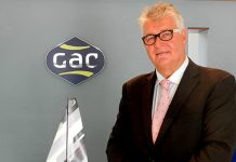 GAC expands in South American market