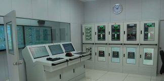 Kongsberg has delivered a new simulator to IMEI in India