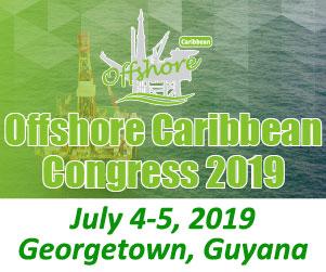 Offshore Caribbean Congress 2019