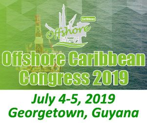 Offshore Caribbean Congress 2019
